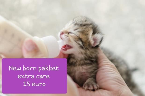 Newborn extra care.jpg